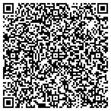 QR-код с контактной информацией организации ЭКСПЕРИМЕНТАЛЬНЫЙ РОДИЛЬНЫЙ ДОМ ГБ № 5