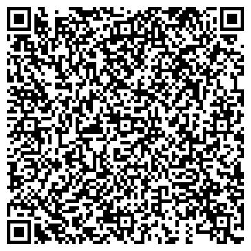QR-код с контактной информацией организации ГОРОДСКОЙ МУЗ ПОЛИКЛИНИКА ДЛЯ ВЗРОСЛЫХ