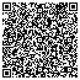 QR-код с контактной информацией организации № 7 ОТДЕЛЕНИЕ