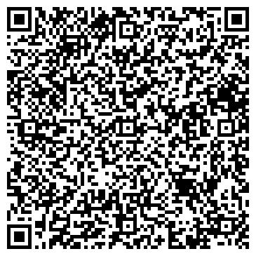 QR-код с контактной информацией организации ГОРОДСКОЙ МУЗ № 4 ОТДЕЛЕНИЕ
