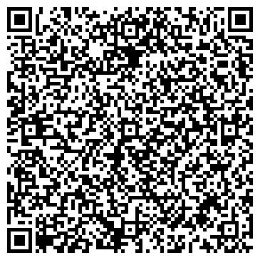 QR-код с контактной информацией организации ГОРОДСКОЙ МУЗ ДЕТСКОЕ ОТДЕЛЕНИЕ