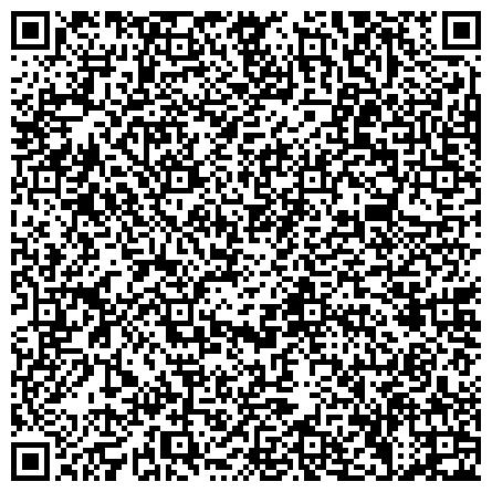 QR-код с контактной информацией организации № 2 ГОРОДСКАЯ МУЗ № 4 АТПК