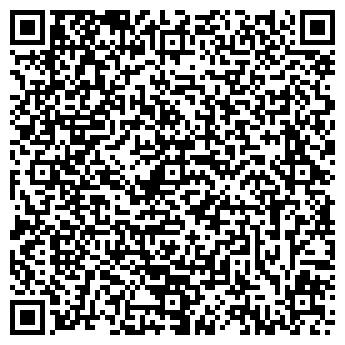 QR-код с контактной информацией организации № 2 ГОРОДСКАЯ МУЗ