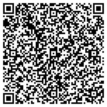 QR-код с контактной информацией организации № 2 ГОРОДСКАЯ МУЗ № 1 АТПК