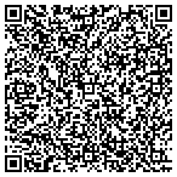 QR-код с контактной информацией организации № 2 ГОРОДСКАЯ МУЗ № 2 АТПК