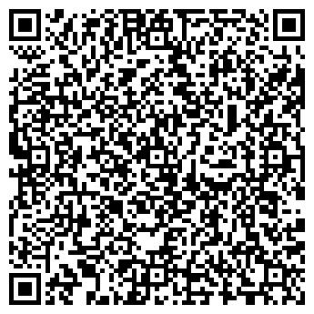 QR-код с контактной информацией организации № 2 ГОРОДСКАЯ МУЗ № 3 АТПК