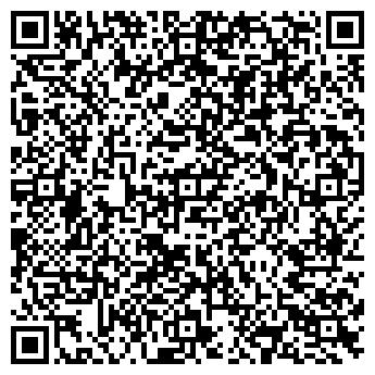 QR-код с контактной информацией организации № 2 ГОРОДСКАЯ МУЗ № 6 АТПК