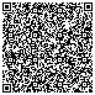 QR-код с контактной информацией организации № 2 ГОРОДСКАЯ МУЗ ОТДЕЛЕНИЕ ПЛАТНЫХ МЕДИЦИНСКИХ УСЛУГ