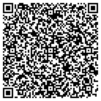 QR-код с контактной информацией организации № 3 ГОРОДСКАЯ МУЗ № 1 АПК