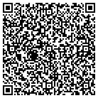 QR-код с контактной информацией организации № 3 ГОРОДСКАЯ МУЗ № 2 АПК