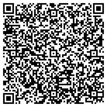 QR-код с контактной информацией организации № 3 ГОРОДСКАЯ МУЗ № 3 АПК