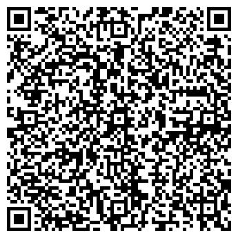 QR-код с контактной информацией организации № 3 ГОРОДСКАЯ МУЗ № 5 АПК