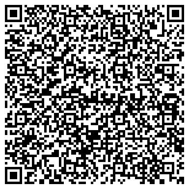 QR-код с контактной информацией организации № 3 ГОРОДСКАЯ МУЗ ОТДЕЛЕНИЕ ВРАЧЕЙ ОБЩЕЙ ПРАКТИКИ