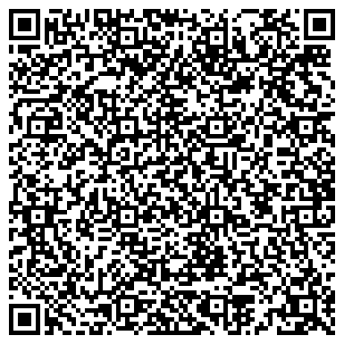 QR-код с контактной информацией организации «Тольяттинская стоматологическая поликлиника №1»