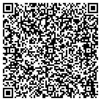 QR-код с контактной информацией организации № 4 ГОРОДСКАЯ МУЗ № 1 АТПК