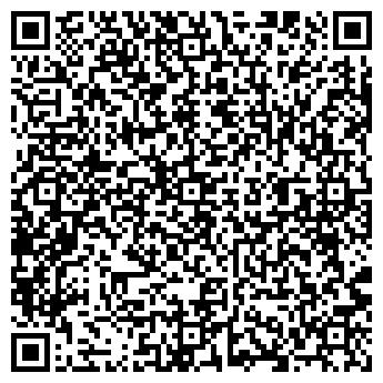 QR-код с контактной информацией организации № 4 ГОРОДСКАЯ МУЗ № 2 АТПК
