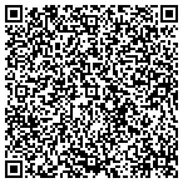 QR-код с контактной информацией организации КОЖНО-ВЕНЕРОЛОГИЧЕСКАЯ ПОЛИКЛИНИКА МО ВАЗА