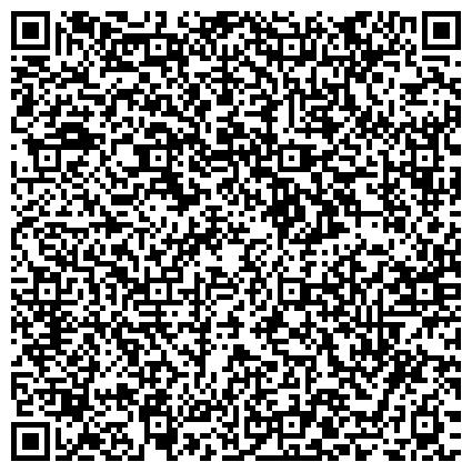 QR-код с контактной информацией организации МУНИЦИПАЛЬНОЕ УЧРЕЖДЕНИЕ ЗДРАВООХРАНЕНИЯ ГОРОДСКОГО ОКРУГА ТОЛЬЯТТИ СТОМАТОЛОГИЧЕСКАЯ ПОЛИКЛИНИКА №1