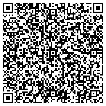 QR-код с контактной информацией организации № 2 СТОМАТОЛОГИЧЕСКОЕ ОБЪЕДИНЕНИЕ МУЗ