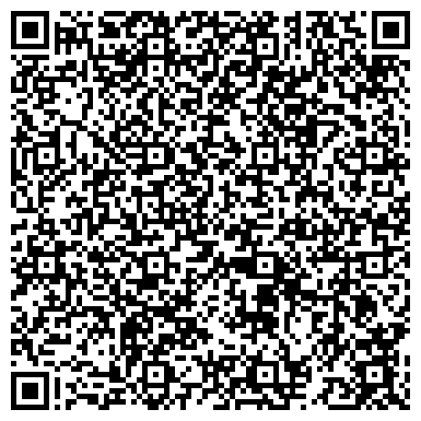 QR-код с контактной информацией организации № 2 СТОМАТОЛОГИЧЕСКОЕ ОБЪЕДИНЕНИЕ МУЗ № 1 ДЕТСКАЯ