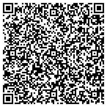 QR-код с контактной информацией организации № 3 СТОМАТОЛОГИЧЕСКОЕ ОБЪЕДИНЕНИЕ МУЗ