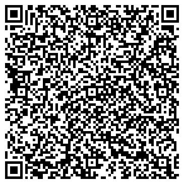 QR-код с контактной информацией организации КОМСОМОЛЬСКАЯ ПОДСТАНЦИЯ ПОВОЛЖСКИЙ МЕДПОСТ