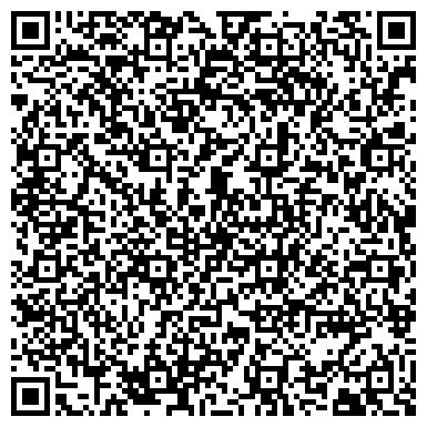 QR-код с контактной информацией организации ГРАНИТ ДЕТСКИЙ ОЗДОРОВИТЕЛЬНО-ОБРАЗОВАТЕЛЬНЫЙ ЦЕНТР