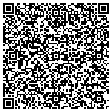 QR-код с контактной информацией организации ГРАНИТ ОЗДОРОВИТЕЛЬНО-ОБРАЗОВАТЕЛЬНЫЙ ЦЕНТР