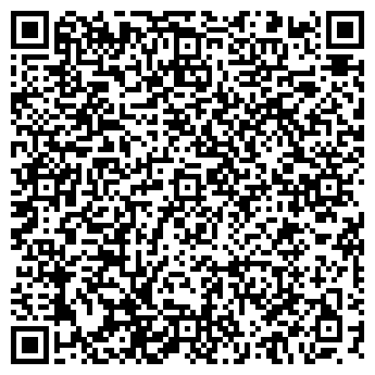 QR-код с контактной информацией организации ЖИЗНЕЛЮБ ОЦ