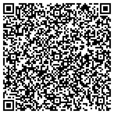 QR-код с контактной информацией организации ЗДРАВУШКА СЕМЕЙНЫЙ ОЗДОРОВИТЕЛЬНЫЙ ЦЕНТР