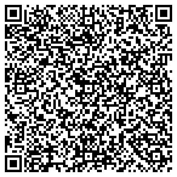 QR-код с контактной информацией организации ЗЕЛЕНЫЙ БЕРЕГ ДЕТСКИЙ ОЗДОРОВИТЕЛЬНЫЙ ЛАГЕРЬ