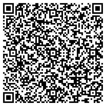 QR-код с контактной информацией организации ИМПЕРСКИЕ БАНИ, ООО