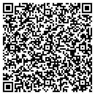 QR-код с контактной информацией организации НИКА САЛОН