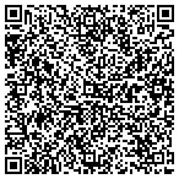 QR-код с контактной информацией организации СИБИРСКОЕ ЗДОРОВЬЕ - ТОЛЬЯТТИ, ООО