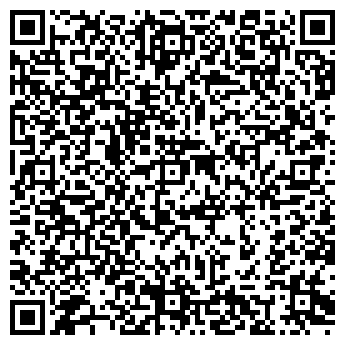 QR-код с контактной информацией организации ТИЛЕ СЕРВИСКОМ, ООО