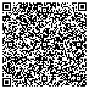QR-код с контактной информацией организации ЦЕНТР ЗДОРОВЬЯ И ДОЛГОЛЕТИЯ