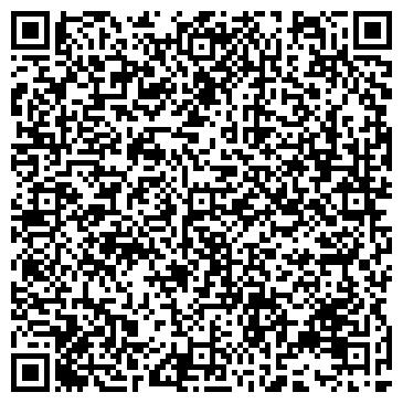 QR-код с контактной информацией организации ГОРОДСКОЙ ПОЛИКЛИНИКИ № 2 АПК № 2