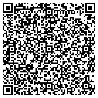 QR-код с контактной информацией организации СИТИСНАБ, ООО