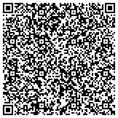 QR-код с контактной информацией организации № 4 ГЛАВНОЕ БЮРО