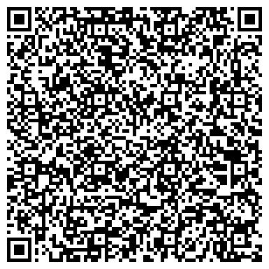 QR-код с контактной информацией организации № 15 ОБЩЕГО ПРОФИЛЯ
