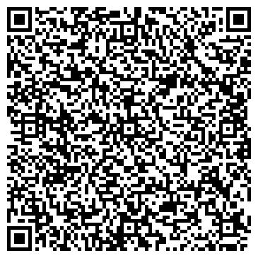 QR-код с контактной информацией организации № 23 КАРДИОЛОГИЧЕСКОГО ПРОФИЛЯ