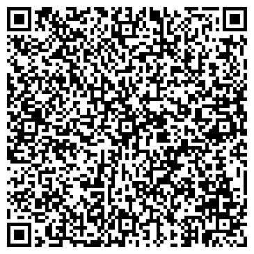 QR-код с контактной информацией организации № 29 ПЕДИАТРИЧЕСКОГО ПРОФИЛЯ
