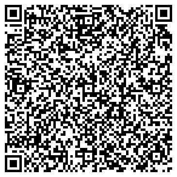 """QR-код с контактной информацией организации ООО """"Вита-сервис"""""""
