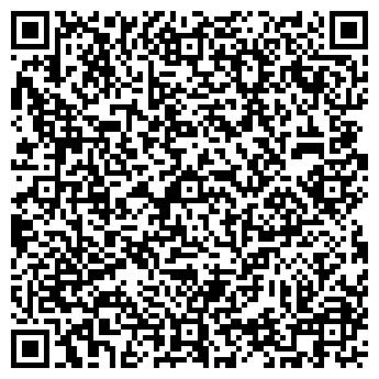 QR-код с контактной информацией организации ПЧЕЛОПРОДУКТЫ