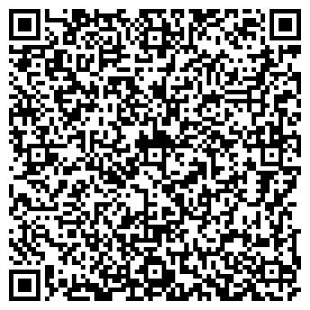 QR-код с контактной информацией организации СЕЛЕВАНЕНКО, ИП