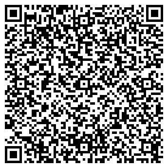 QR-код с контактной информацией организации ПРОЗРЕНИЕ, ООО