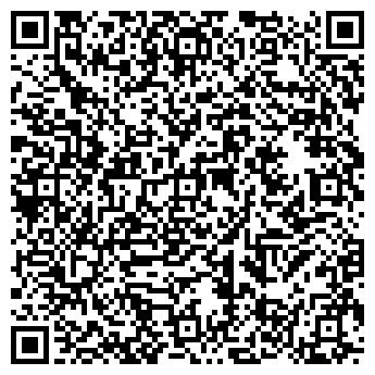 QR-код с контактной информацией организации ЭНИМАКС ЗООСЕРВИС, ЧП