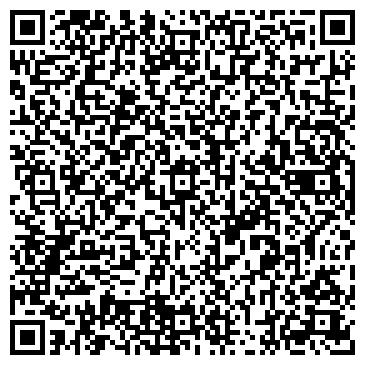 QR-код с контактной информацией организации ЗООВЕТСНАБ ОАО ТОЛЬЯТТИНСКАЯ ВЕТАПТЕКА