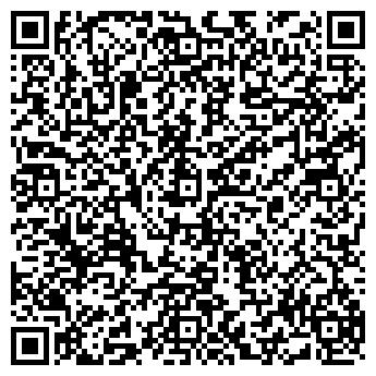 QR-код с контактной информацией организации СТАВРОПОЛЬАГРОПРОМСНАБ, ОАО