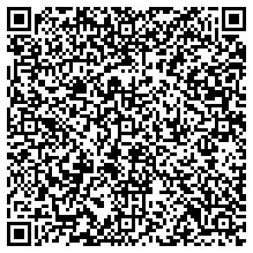 QR-код с контактной информацией организации КОМПАНИЯ БРОКЕРКРЕДИТСЕРВИС, ООО